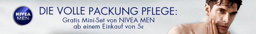 de_beauty_29-09-14_Nivea_miniset_banner.