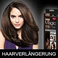 Haarverl�ngerung