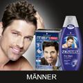 Maenner