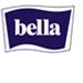 Bella-Markenshop