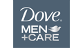 Dove Men+Care bei Amazon.de