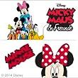 Mickey, Minnie & Co.