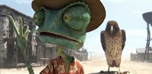 Rango