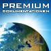 Polyband Premium Dokumentationen