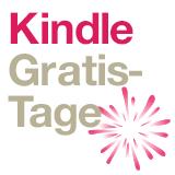 Kindle Gratis-Tage