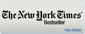 NYT Bestseller