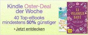 Oster-Deal der Woche
