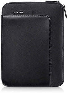 Belkin Neoprene Portfolio Sleeve