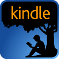 Gratis Kindle Lese-Apps