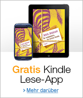 Gratis Kindle Lese-App