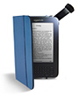 Kindle Seite 2