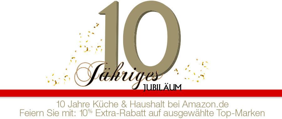 10th_year_anniv_kitchenlanding_banner._V