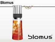 Blomus