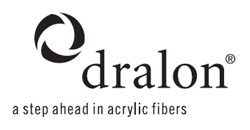 Dralon Faser