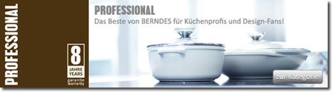 Berndes Professional