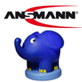 Ansmann