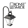 Konstsmide