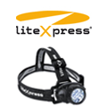 LiteXpress