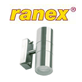 Ranex