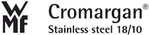 Cromargan protect®: international patentiert von WMF