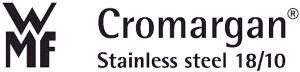 Cromargan protect®: international patentiert von WMF