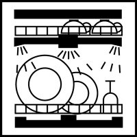 WMF Filterkaraffe DARA spülmaschinengeeigntet