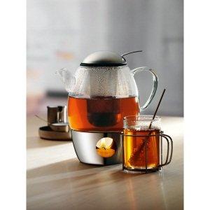 WMF Tee SmartTea Set