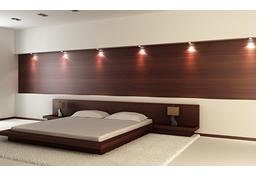 beleuchtungs ratgeber wissenswertes beleuchtung. Black Bedroom Furniture Sets. Home Design Ideas