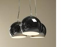 G nstiges led licht pflanzenlampen aquariumlampen for Billige deckenleuchten