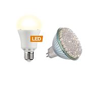 g nstiges led licht pflanzenlampen aquariumlampen. Black Bedroom Furniture Sets. Home Design Ideas