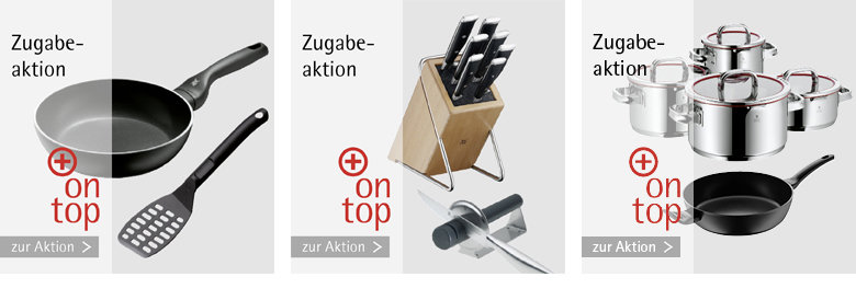 Banner_WMF_Zugabeaktion_white._V36436904
