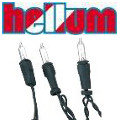 Hellum