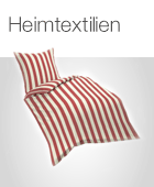 Heimtextilien
