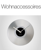 Wohnaccessoires