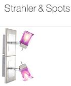 StrahlerSpots