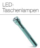 LED_Taschenlampen