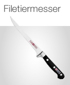 Filetiermesser