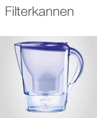 Filterkannen