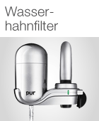Wasserhahnfilter
