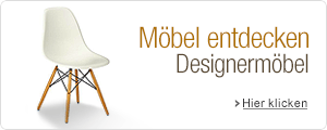 M�bel entdecken - Designerm�bel
