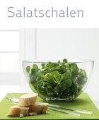 Salatschalen