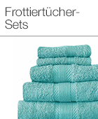 Frottiertücher-Sets