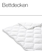 Bettdecken