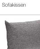 Sofakissen