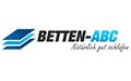 betten_abc