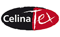 celinatex
