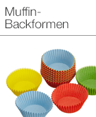 Muffin-Backformen