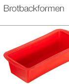 Brotbackformen