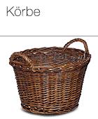 Koerbe