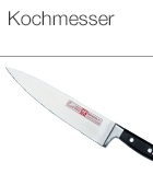 Kochmesser
